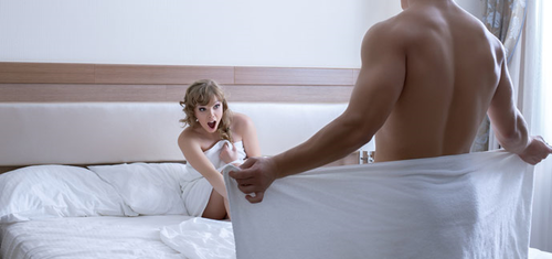 voor en nadelen erectiepomp